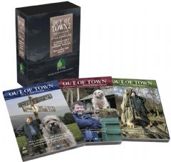 Out of Town 2 - DVD Boxed Set
